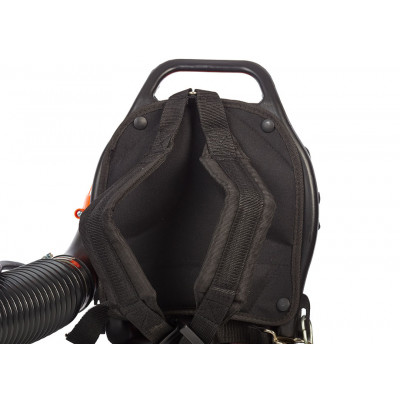 Aceite en Spray Motorex Filtro Aire 750ml