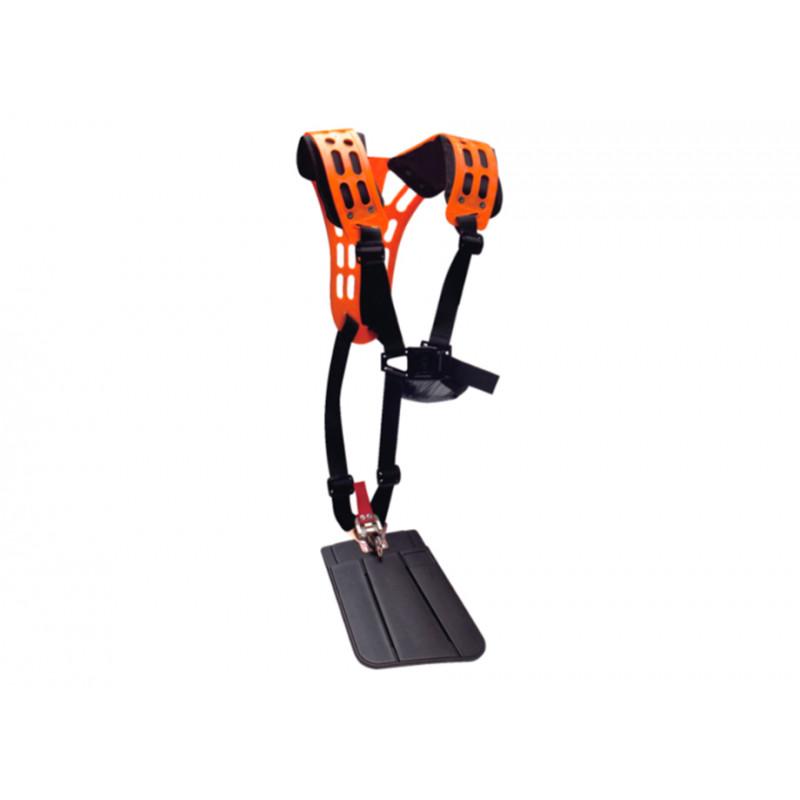 Manillar XLC Riser Bar HB-M11