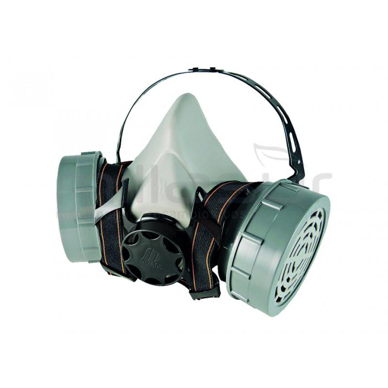 Potencias XLC A-Head ST-T15
