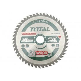 """Neumático Dunlop Geomax MX51 14"""" 60/100"""