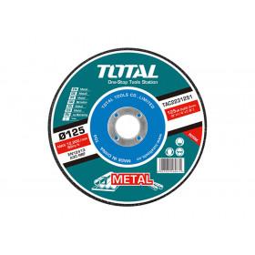 """Neumático Delantero Dunlop Geomax MX51 18"""" 110/100"""