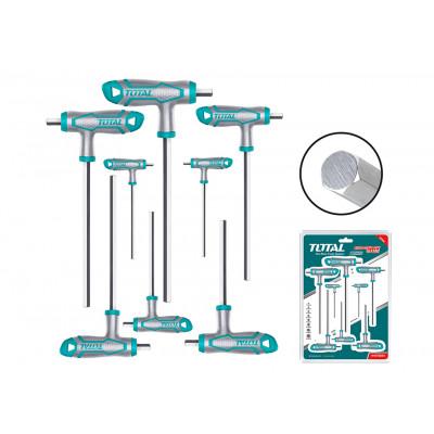 Filtro aire CRE/CRF 450